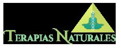 Terapias Naturales Badalona